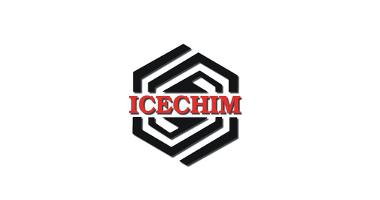 ICECHIM_DEF