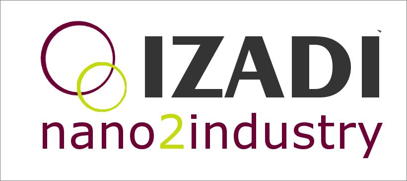 Izadi-Nano2Industry