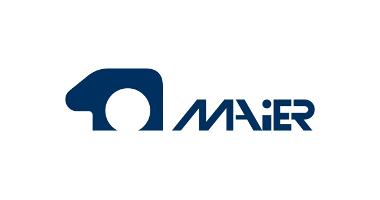 MAIER_DEF