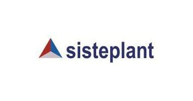 SISTEPLANT_DEF
