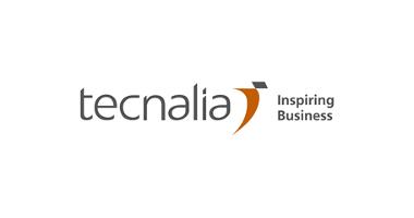 TECNALIA_DEF