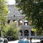 Izadi-Nano2Industry-project-in-Rome-for-NanoInnovation-2017