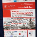 NanoInnovation-2017-Izadi-Nano2Industry-project
