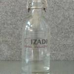 izadi-nano2industry-bottle