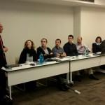 6th Technical Meeting - izadi-nano2industry (3)
